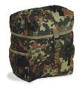 Подсумок для снаряжения Tasmanian Tiger Mil Pouch Gas Bag