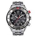 Часы Timex SL Series Chronograph T2M7596K