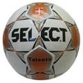Мяч футбольный Select Talento 2008