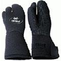 Перчатки Beuchat Pro Gloves 7 мм