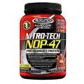 Протеин Muscletech Nitro Tech Nop-47 725 гр