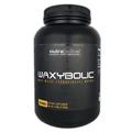 Карбо NutraBolics NB Waxybolic 2,03 кг