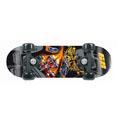 Скейт Powerslide Hotwheels Miniboard